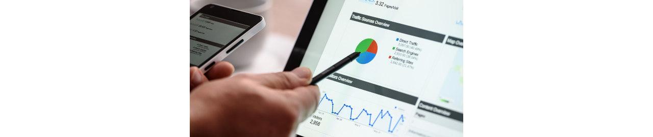 Website Performance Audit